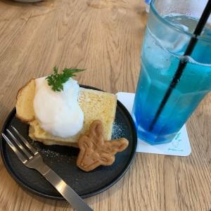 02カフェ
